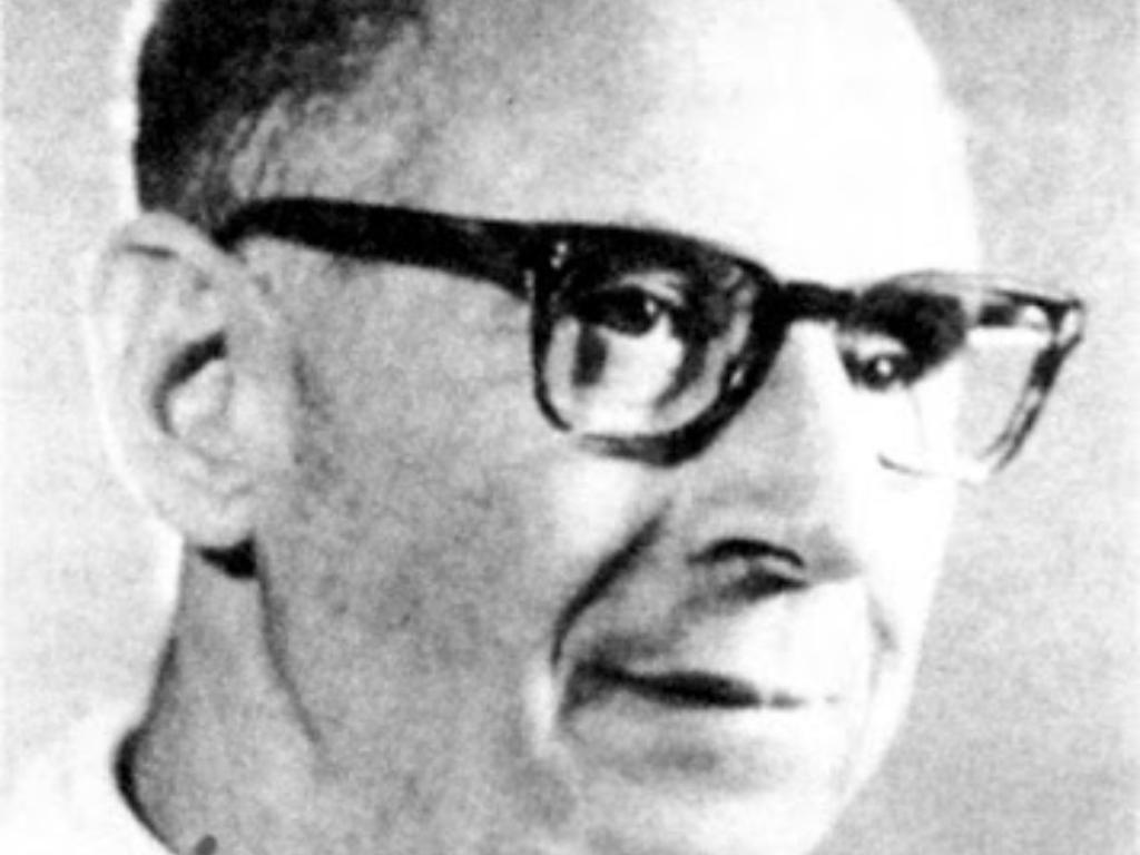 Adamo Grilli